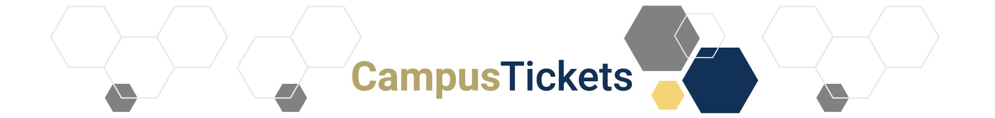 Georgia Tech | Ticketing