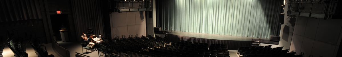 PSU | Silver Center for the Arts Ticketing