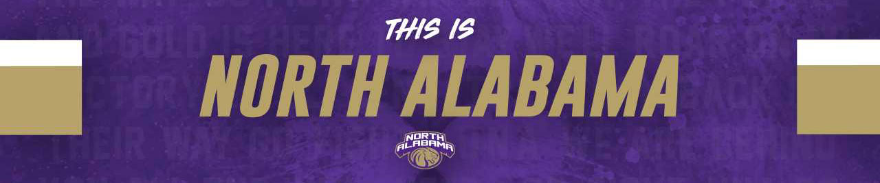 University of North Alabama |  Athletics Ticketing