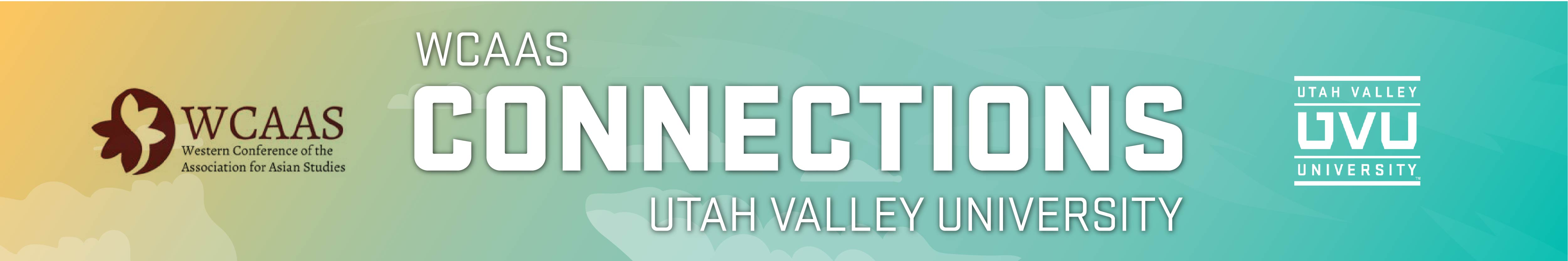 Utah Valley University Tickets