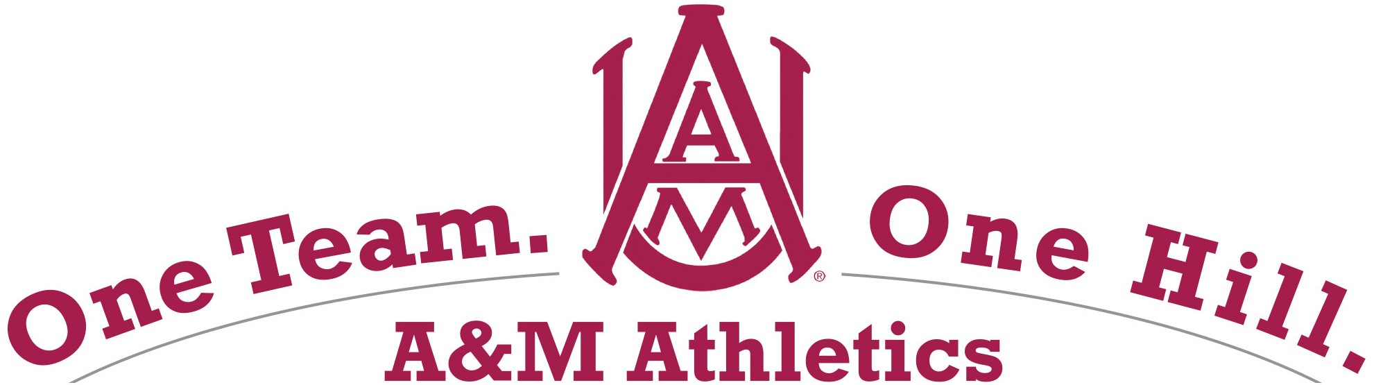 Alabama A&M Ticketing | Athletics