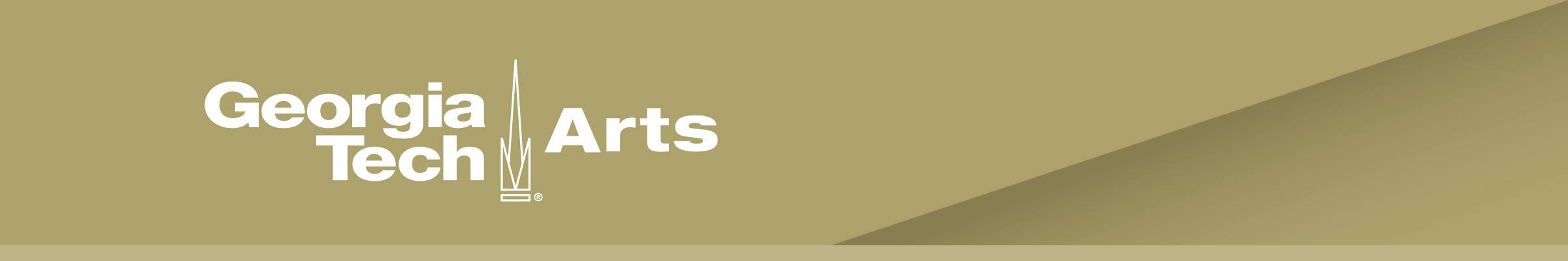 Ferst Center for the Arts at Georgia Tech | Performing Arts Ticketing