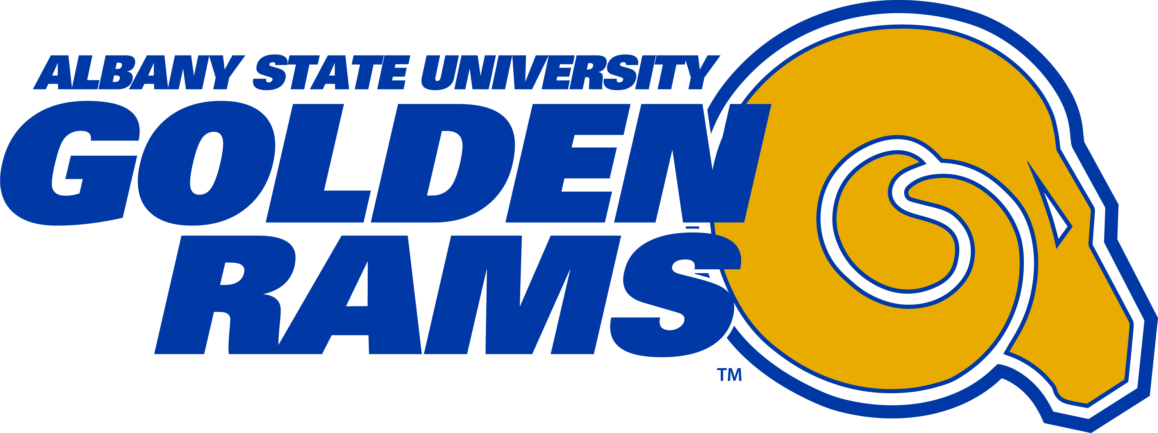 Albany State University |Athletics Ticketing