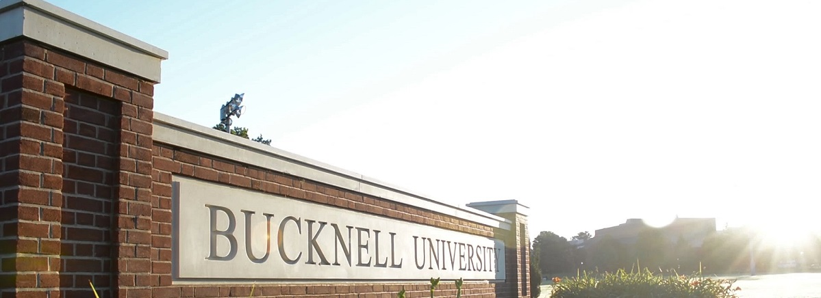 Bucknell University Campus Box Office