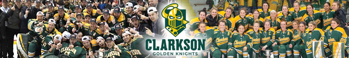 Clarkson University | Athletics Ticketing