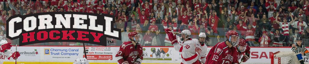 Cornell Athletic Ticketing