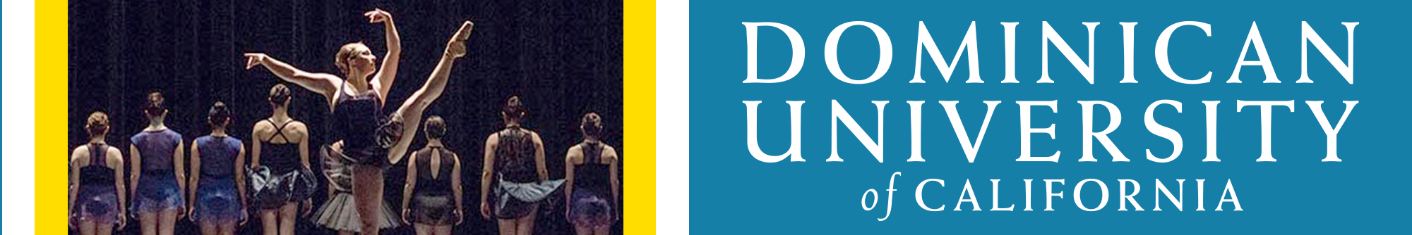 Dominican University | Events and Conference Services Ticketing