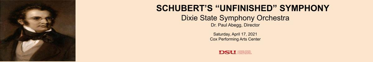 Dixie State University | Ticketing