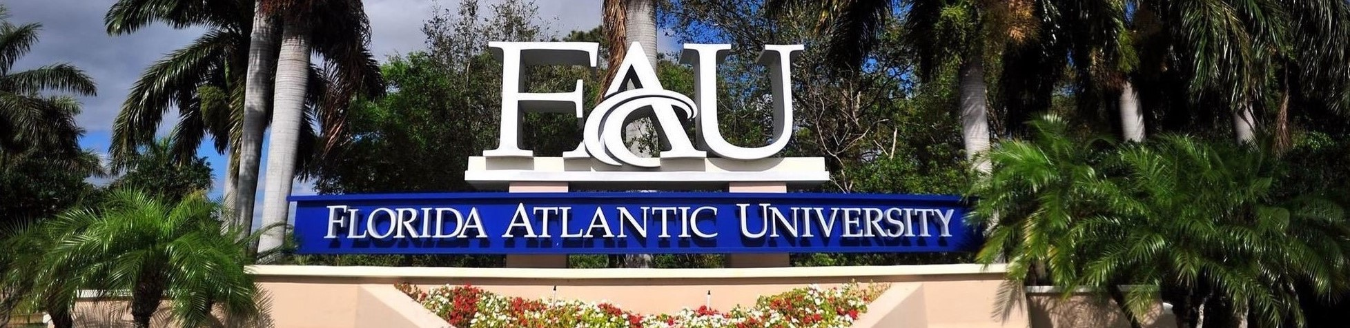 Florida Atlantic University | Student Union Ticketing