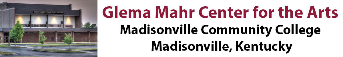 Madisonville Community College | Ticketing