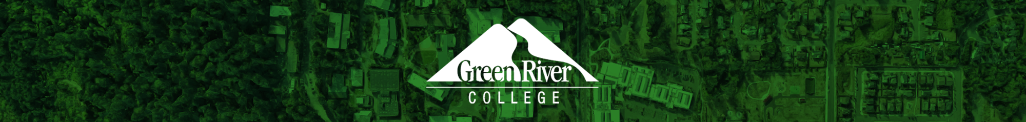 Green River College | Student Life Ticketing