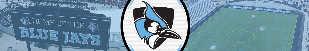 Johns Hopkins University | Lacrosse Ticketing