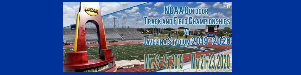 Texas A&M | Javelinas Ticketing