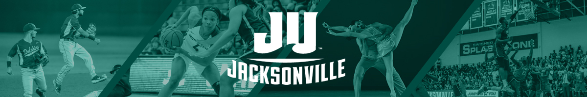 Jacksonville University | Athletics Ticketing