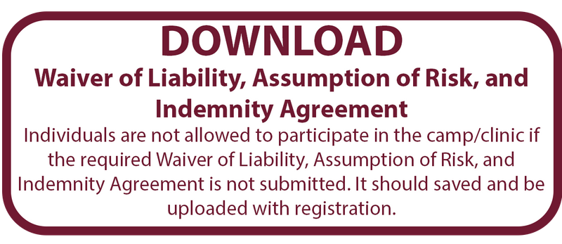 Waiver of Liability Link
