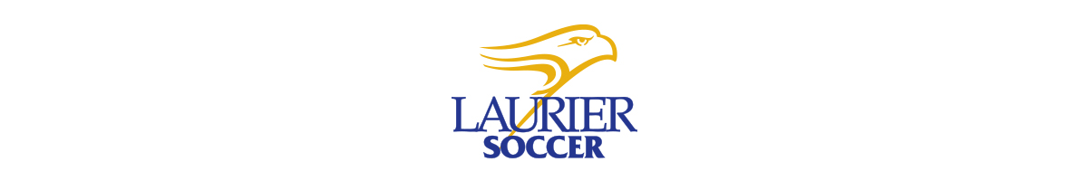 Laurier Golden Hawks | Ticketing