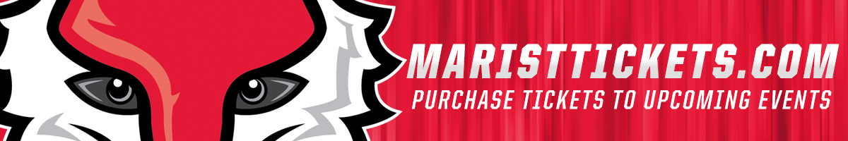 Marist College | Athletics Ticketing