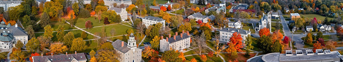 Middlebury College | Mahaney Arts Center Ticketing