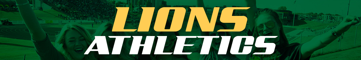 MSSU |  Athletics Ticketing