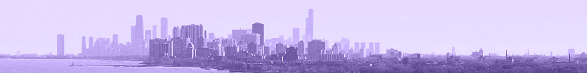 Northwestern University |  Ticketing