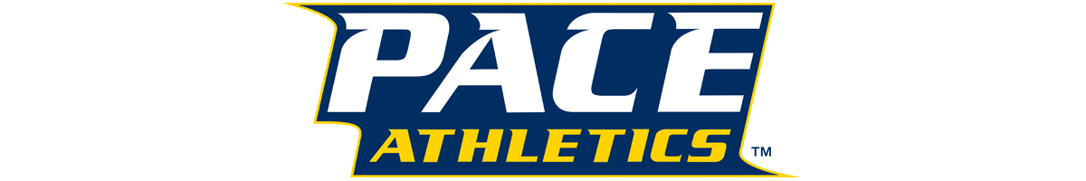 Pace University Ticketing | Athletics