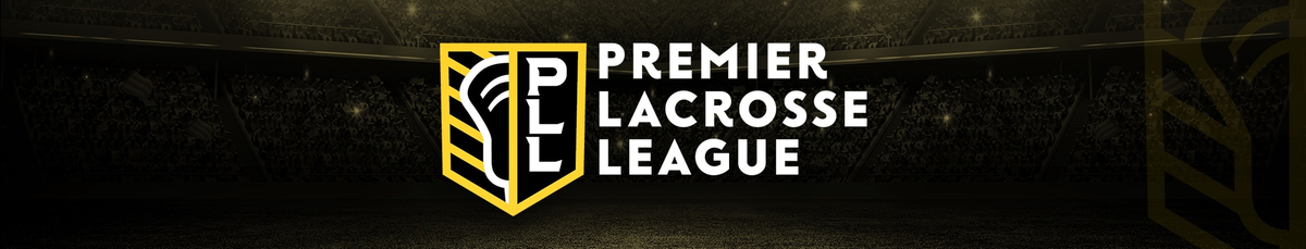 Premier Lacrosse League | Ticketing