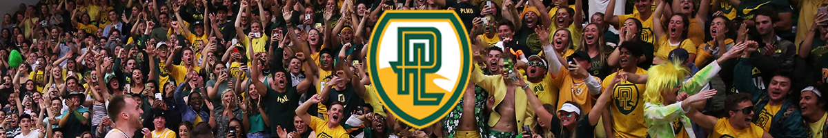 Point Loma Nazarene University |  Ticketing