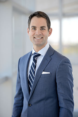 Jared Bowen, WGBH-TV