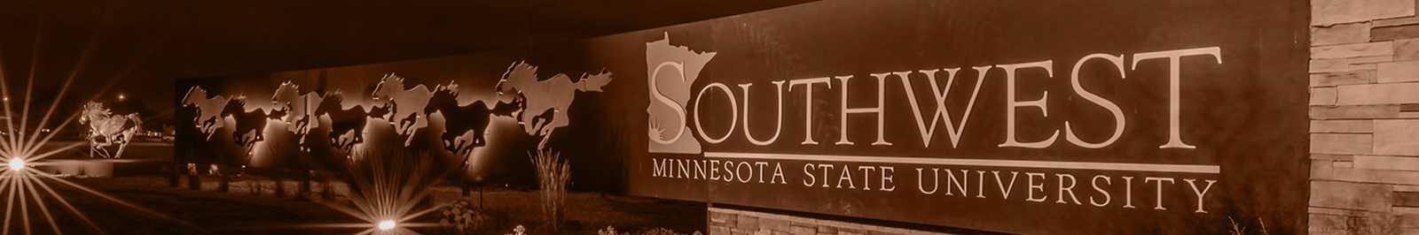 Southwest Minnesota State University | Theatre Ticketing