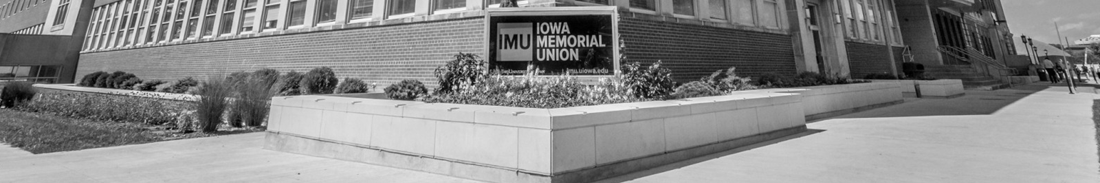 IMU Welcome Center | Ticketing