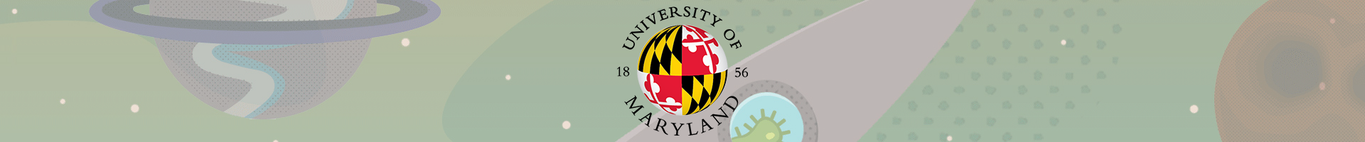 University of Maryland | Ticketing