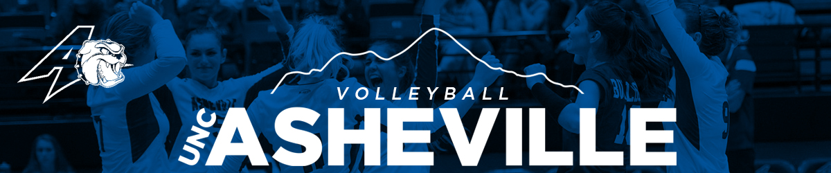 UNC Asheville |  Athletics Ticketing