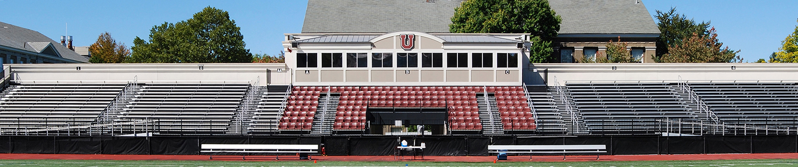 Union College |  Athletics Ticketing