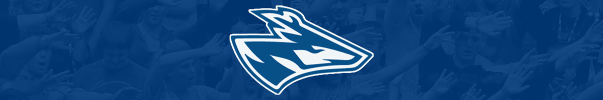 University of Nebraska Kearney |  Ticketing
