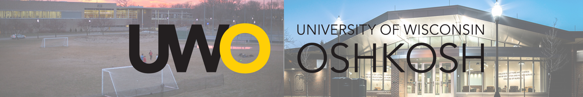 University of Wisconsin - Oshkosh | Ticketing