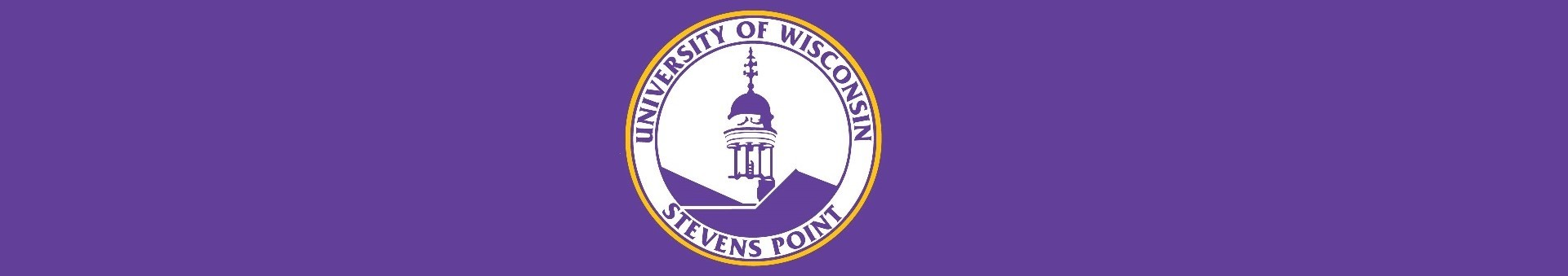 University of Wisconsin-Stevens Point | Ticketing