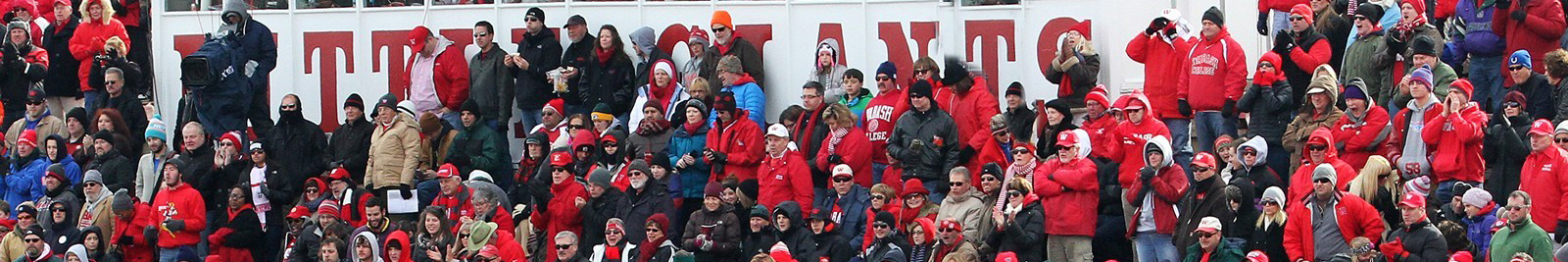 Wabash College | Athletics Ticketing