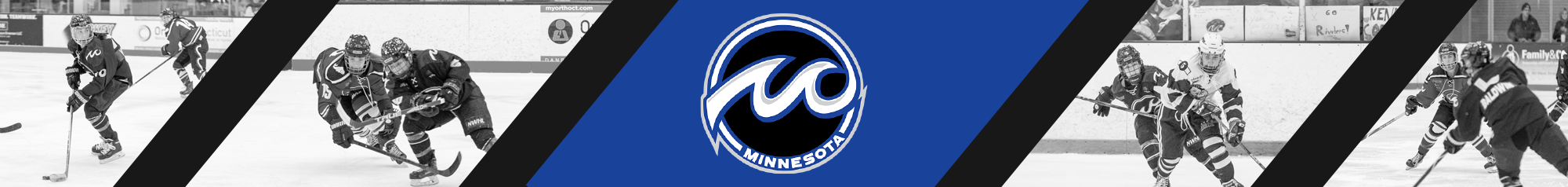 NWHL - Minnesota Whitecaps | Athletics Ticketing